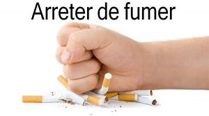20130525_Arreter-de-fumer