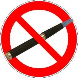 cigarette-electronique-lieux-publics